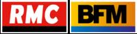 Logo ARB-01