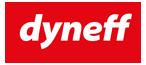 logo Dyneff-01