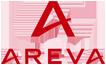 logo-areva-01