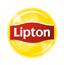 logo-lipton-01