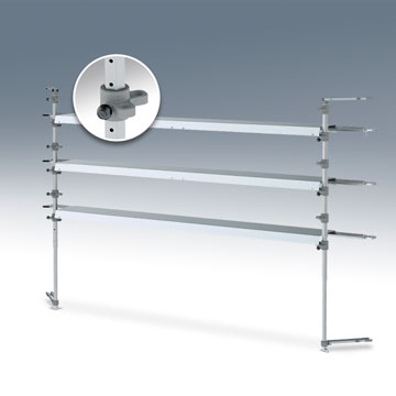table-droite-nomad-shop-V3