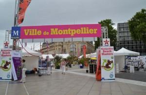 galerie - beach master montpellier