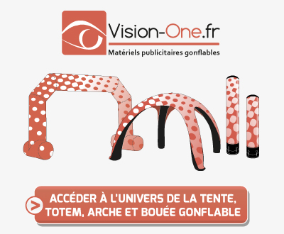 Vision one