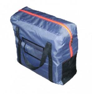 sac de transport pour tente pliable carre