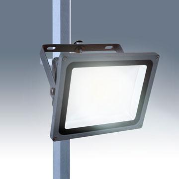 tente pliante V2 - eclairage pour stand